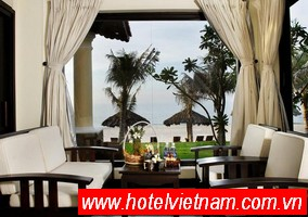 Mui Ne Sealion Beach Resort & Spa Phan Thiet